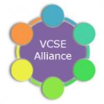 NEL VCSE Alliance